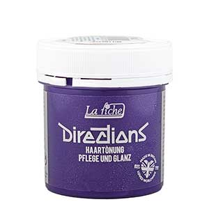 Directions Color Lilac 88 ml