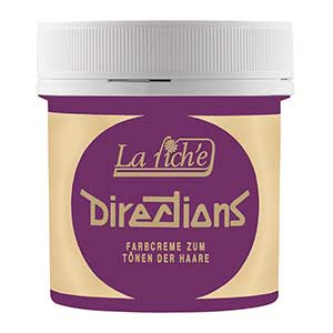 La Riché Directions Plum (88 ml)