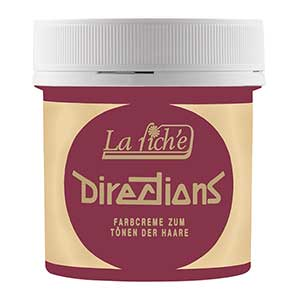 La Riché Directions Tulip (88 ml)