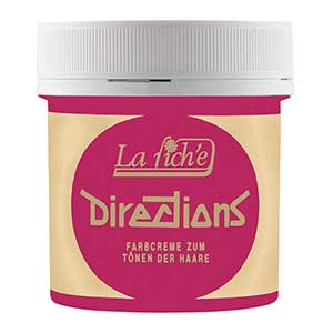 La Riché Directions Carnation Pink (88 ml)