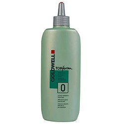Goldwell Topform Classic Wave 0 (500 ml)