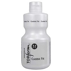 Goldwell Topform Classic Fix 1:1 (1000 ml)