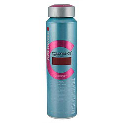 Goldwell Colorance Depot 7/NN Mittelblond/Extra (120 ml)
