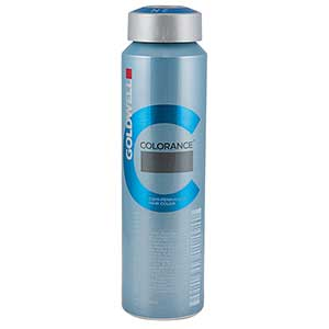Goldwell Colorance Depot 8/K Kupferblond Hell (120 ml)