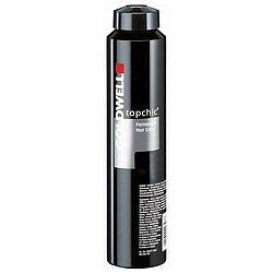 Goldwell Topchic Depot 6/RO Sunset (250 ml)