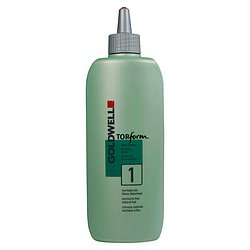 Goldwell Topform Classic Wave 1 (500 ml)