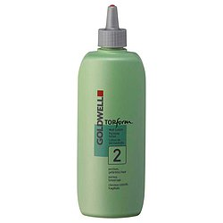 Goldwell Topform Classic Wave 2 (500 ml)