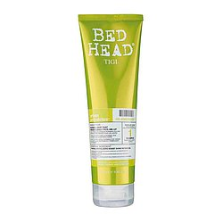 Tigi Bed Head Re-Energize Shampoo (250 ml)
