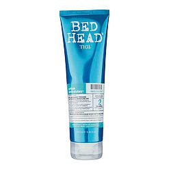 Tigi Bed Head Recovery Shampoo (250 ml)