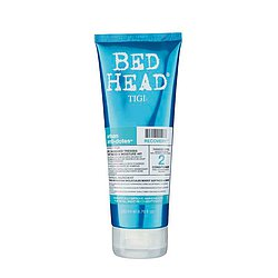Tigi Bed Head Recovery Conditioner (200 ml)