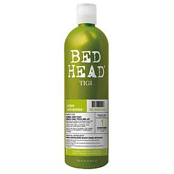 Tigi Bed Head Re-Energize Conditioner (750 ml)