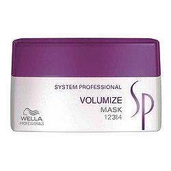 Volumize Mask 200ml