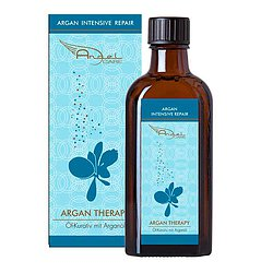 Angel Care Argan Therapy Öl-Kurativ mit Arganöl (100 ml)