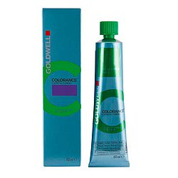 Colorance Exp.9 champagner 60ml
