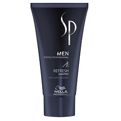 SP Refresh Shampoo 30 ml