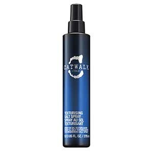 Salt Spray 270 ml