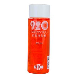 Original 920 Haarshampoo (200 ml)