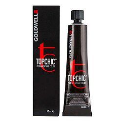 Goldwell Topchic Tube 10/A Pastell-Aschblond (60 ml)