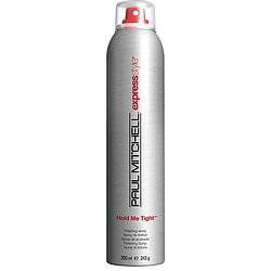 Paul Mitchell Hold Me Tight (300 ml)