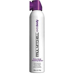Paul Mitchell Extra-Body Finishing Spray (300 ml)