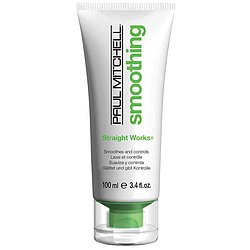 Paul Mitchell Straight Works (100 ml)