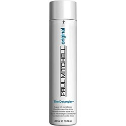 Paul Mitchell The Detangler (300 ml)
