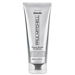 Forever Blonde Conditioner, 200 ml