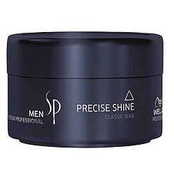 SP Precise Shine 75 ml