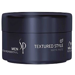 SP Textured Style 75 ml