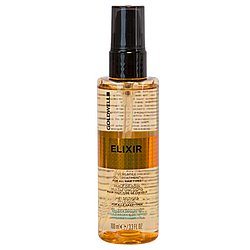 Goldwell Elixier Oil Treatment (100 ml)