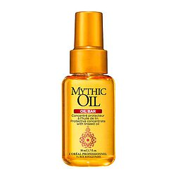 L'Oréal Professionnel Mythic Oil Protecting (50 ml)