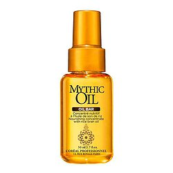 Mythic Oil Nourishing 50 ml