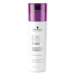 BC Smooth Perfect Conditioner 200 ML