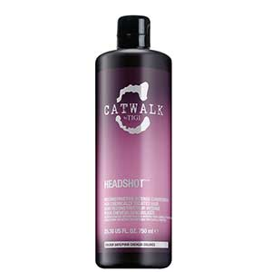 Tigi Catwalk Headshot Conditioner (750 ml)