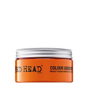 Tigi Bed Head Colour Goddess Miracle Treatment Mask (200 ml)