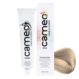 Cameo Color 10/1 Hell-Lichtblond Asch (60 ml)