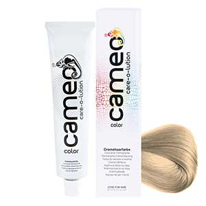 Cameo Color 10/3 Hell-Lichtblond Gold (60 ml)