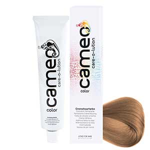 Cameo Color 9/3 Lichtblond Gold (60 ml)