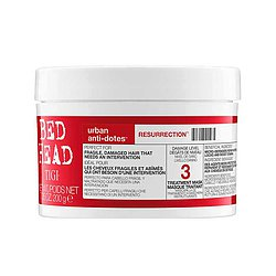 Resurrection Treatment Mask 200 g
