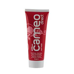 Cameo Direct Red Heat (75 ml)
