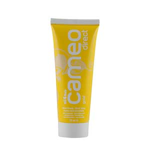Cameo Direct Gold (75 ml)