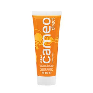 Cameo Direct Mandarin (75 ml)