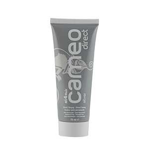 cameo direct silver 75 ml