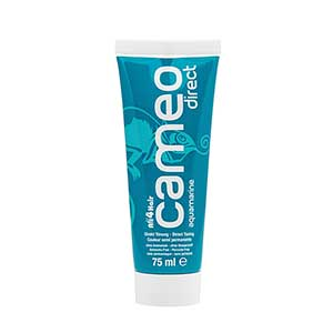 Cameo Direct Aquamarine (75 ml)