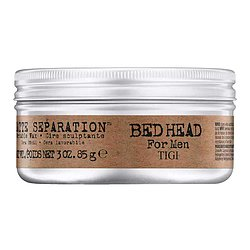 Tigi Bedhead For Men Matte Separation Workable Wax (85 g)