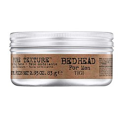 Tigi Bedhead For Men Pure Texture Molding Paste (83 g)