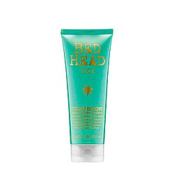 BH Totally Beachin Conditioner 200 ml