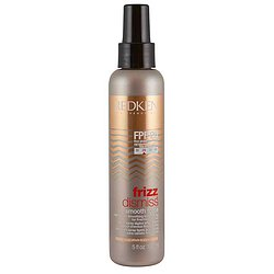 Redken Frizz Dismiss Smooth Force (150 ml)