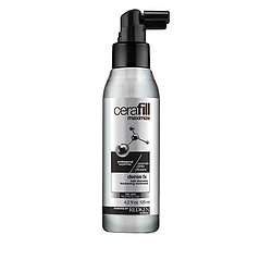 Cerafill Dense FX Treatment 125 ml