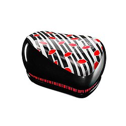Tangle Teezer Compact Styl Lulu Guinness